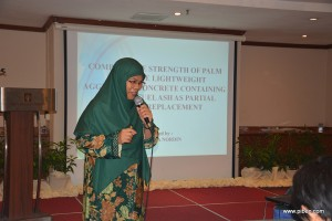 international-conference-mechanical-engineering-1-2016-malaysia-organizer-presentation- (25)