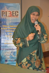 international-conference-mechanical-engineering-1-2016-malaysia-organizer-presentation- (27)