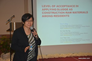 international-conference-mechanical-engineering-1-2016-malaysia-organizer-presentation- (28)