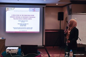 international-conference-mechanical-engineering-1-2016-malaysia-organizer-presentation- (3)