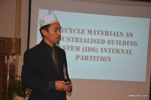 international-conference-mechanical-engineering-1-2016-malaysia-organizer-presentation- (30)