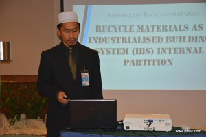 international-conference-mechanical-engineering-1-2016-malaysia-organizer-presentation- (31)