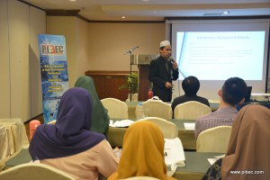 international-conference-mechanical-engineering-1-2016-malaysia-organizer-presentation- (32)