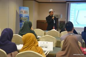 international-conference-mechanical-engineering-1-2016-malaysia-organizer-presentation- (33)