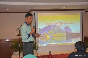 international-conference-mechanical-engineering-1-2016-malaysia-organizer-presentation- (34)