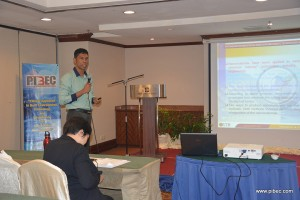 international-conference-mechanical-engineering-1-2016-malaysia-organizer-presentation- (35)