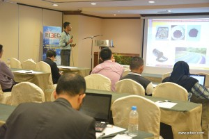 international-conference-mechanical-engineering-1-2016-malaysia-organizer-presentation- (36)