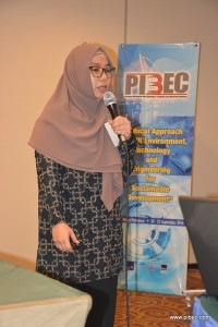 international-conference-mechanical-engineering-1-2016-malaysia-organizer-presentation- (39)