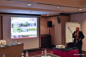 international-conference-mechanical-engineering-1-2016-malaysia-organizer-presentation- (4)