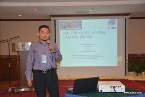 international-conference-mechanical-engineering-1-2016-malaysia-organizer-presentation- (40)