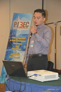 international-conference-mechanical-engineering-1-2016-malaysia-organizer-presentation- (41)