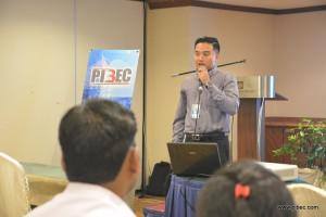 international-conference-mechanical-engineering-1-2016-malaysia-organizer-presentation- (42)
