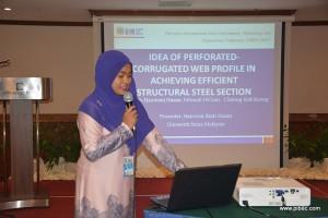 international-conference-mechanical-engineering-1-2016-malaysia-organizer-presentation- (43)