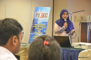 international-conference-mechanical-engineering-1-2016-malaysia-organizer-presentation- (45)