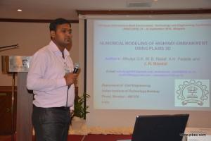 international-conference-mechanical-engineering-1-2016-malaysia-organizer-presentation- (46)
