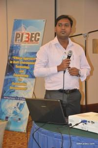 international-conference-mechanical-engineering-1-2016-malaysia-organizer-presentation- (47)