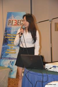 international-conference-mechanical-engineering-1-2016-malaysia-organizer-presentation- (49)