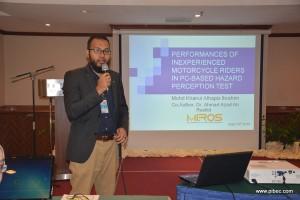 international-conference-mechanical-engineering-1-2016-malaysia-organizer-presentation- (50)