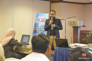 international-conference-mechanical-engineering-1-2016-malaysia-organizer-presentation- (51)