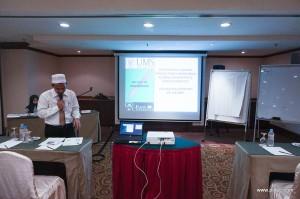 international-conference-mechanical-engineering-1-2016-malaysia-organizer-presentation- (54)