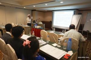 international-conference-mechanical-engineering-1-2016-malaysia-organizer-presentation- (55)