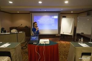 international-conference-mechanical-engineering-1-2016-malaysia-organizer-presentation- (57)