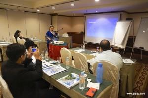international-conference-mechanical-engineering-1-2016-malaysia-organizer-presentation- (58)