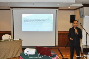 international-conference-mechanical-engineering-1-2016-malaysia-organizer-presentation- (6)