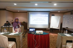 international-conference-mechanical-engineering-1-2016-malaysia-organizer-presentation- (61)