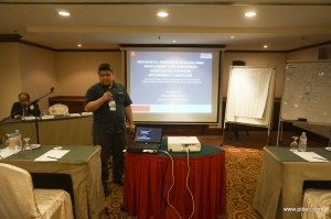international-conference-mechanical-engineering-1-2016-malaysia-organizer-presentation- (63)