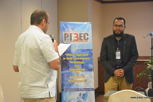 international-conference-mechanical-engineering-1-2016-malaysia-organizer-qna- (14)