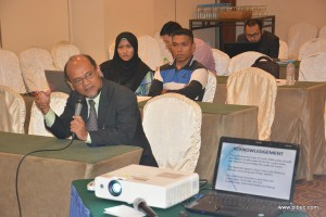 international-conference-mechanical-engineering-1-2016-malaysia-organizer-qna- (4)