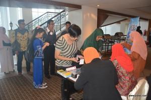 international-conference-mechanical-engineering-1-2016-malaysia-organizer-reg- (10)