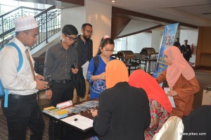 international-conference-mechanical-engineering-1-2016-malaysia-organizer-reg- (12)