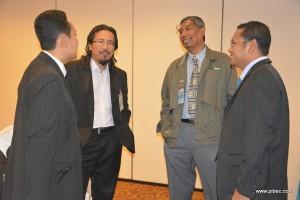 international-conference-mechanical-engineering-1-2016-malaysia-organizer-reg- (17)