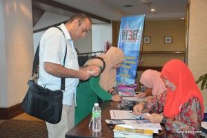 international-conference-mechanical-engineering-1-2016-malaysia-organizer-reg- (2)