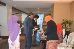 international-conference-mechanical-engineering-1-2016-malaysia-organizer-reg- (4)