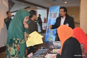 international-conference-mechanical-engineering-1-2016-malaysia-organizer-reg- (8)